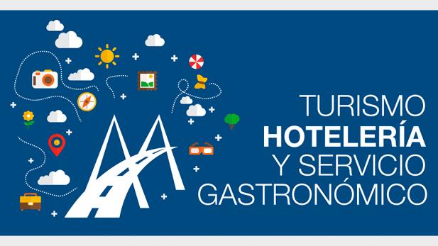 turismoHoteleriaGastronomico