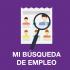 noticia_14