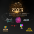 nochedegala-redessponsors-02